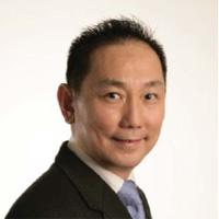 DR CHEN SEOW PHUN, JOHN